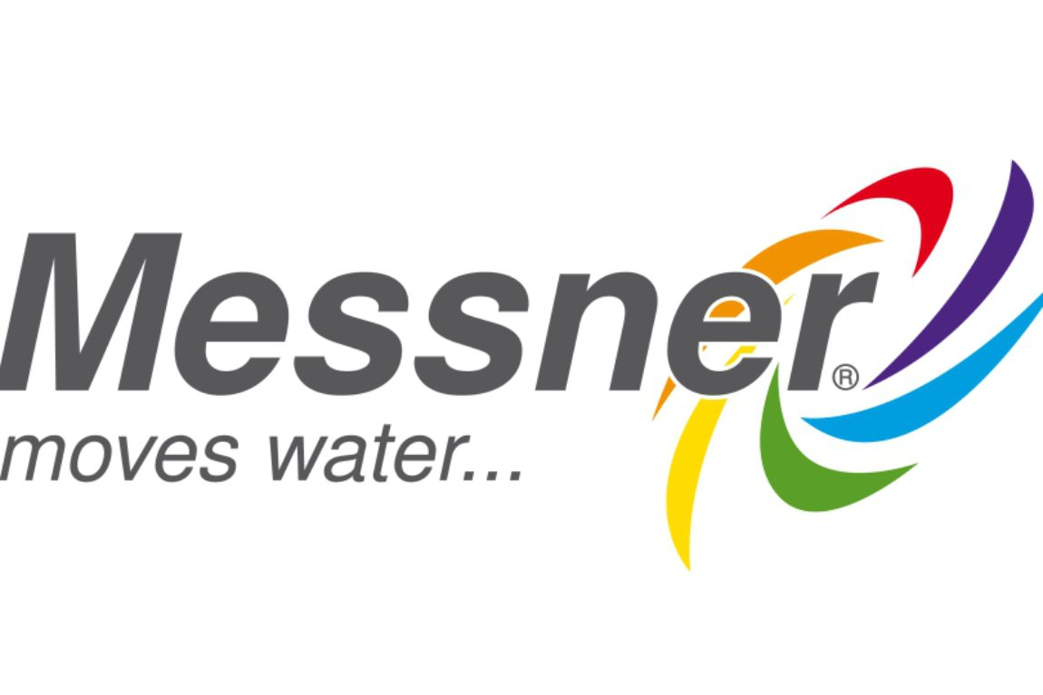 Logo Messner